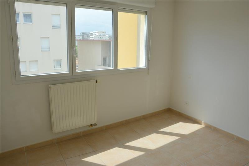 Vente appartement Montpellier 220000€ - Photo 10