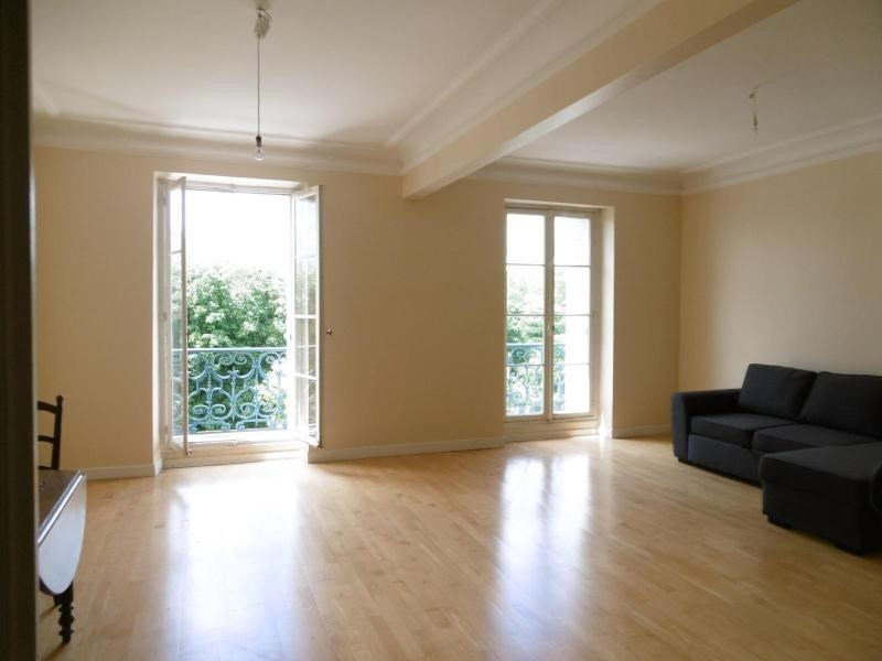 Vente appartement Vichy 350 000€ - Photo 1