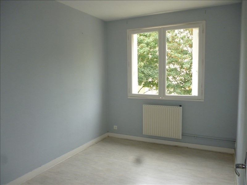 Vente appartement Nantes 157 200€ - Photo 4