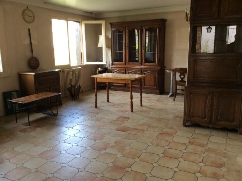 Vente maison / villa Antony 572000€ - Photo 6