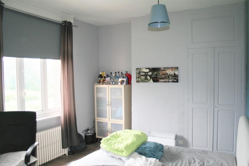 Vente maison / villa Blendecques 231000€ - Photo 10