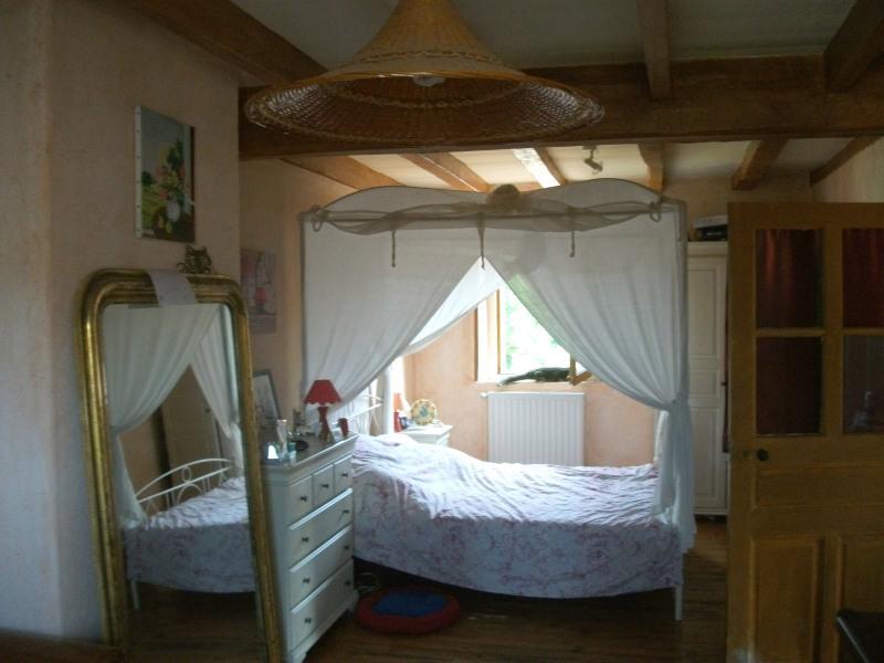 Vente maison / villa Ambert 150000€ - Photo 6