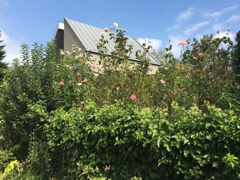 Vente maison / villa Colmar 1030000€ - Photo 8