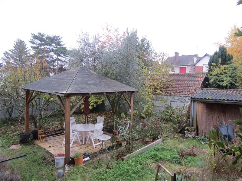 Vente maison / villa St prix 358 000€ - Photo 7