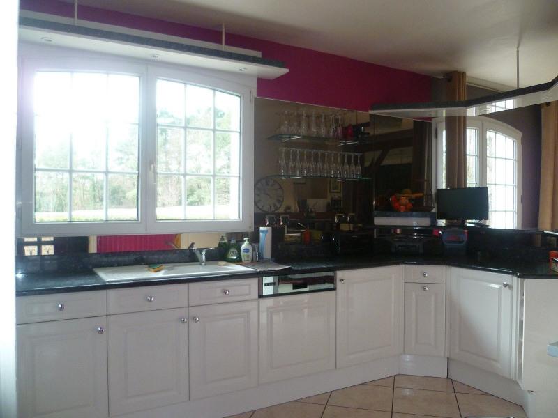 Vente de prestige maison / villa Olonne sur mer 588000€ - Photo 6