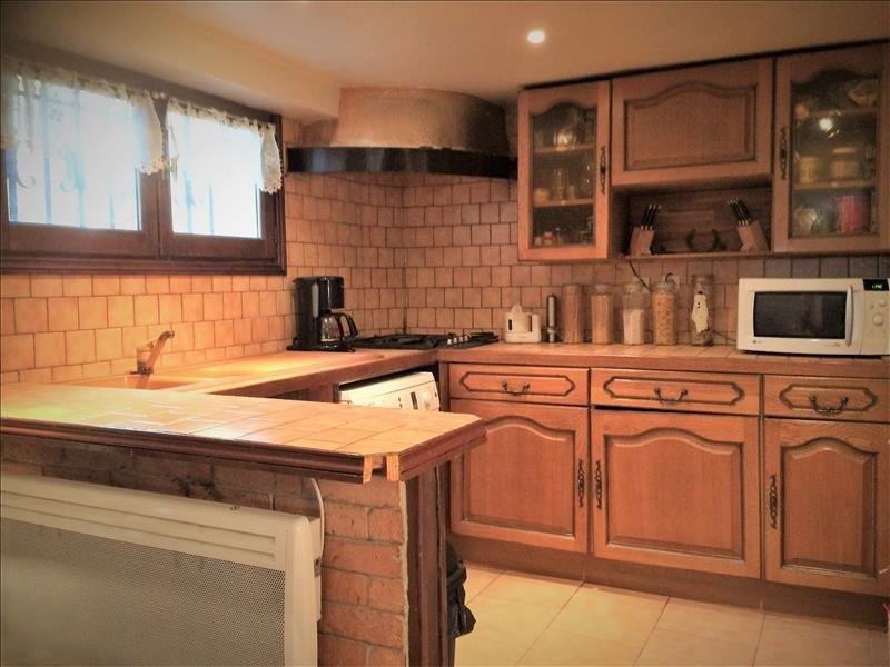Vente maison / villa Argenteuil 259000€ - Photo 4