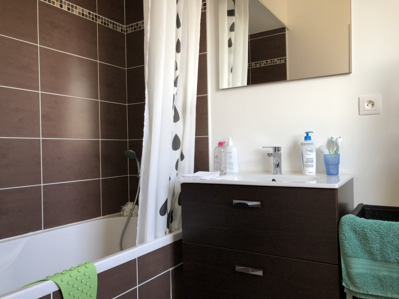 Vente appartement Lille 150 500€ - Photo 12