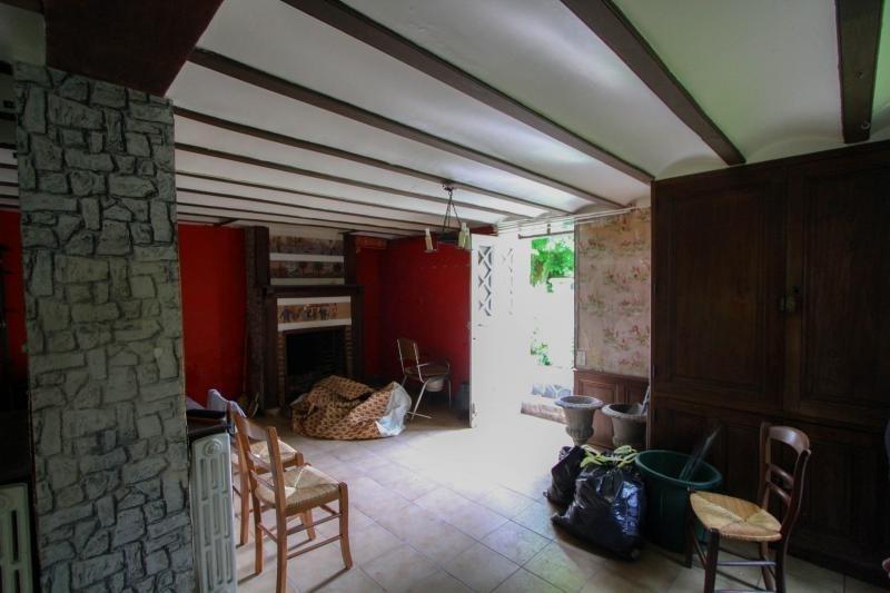 Sale house / villa Magnac bourg 130000€ - Picture 9