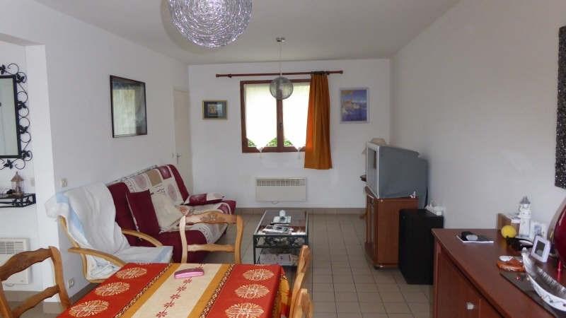 Vente maison / villa St gildas de rhuys 293000€ - Photo 7