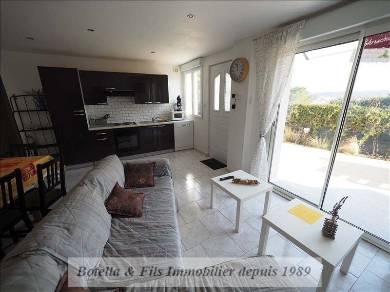 Verkauf von luxusobjekt haus Bagnols sur ceze 577000€ - Fotografie 14