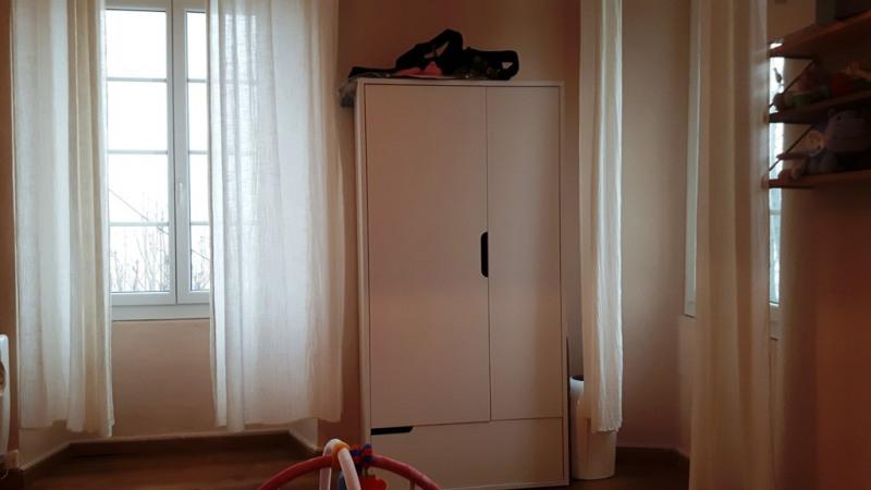 Vente appartement Albitreccia 170000€ - Photo 4