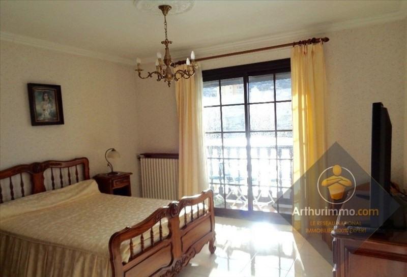 Vente maison / villa Sete 366000€ - Photo 6