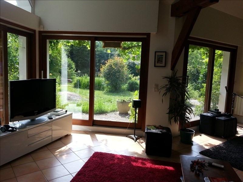 Vente de prestige maison / villa Feucherolles 1050000€ - Photo 8