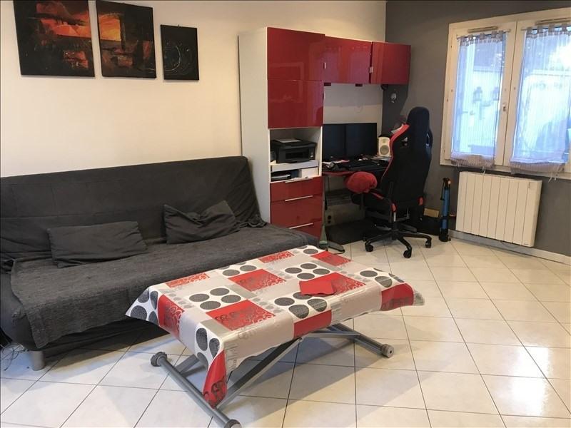 Revenda casa Houilles 259000€ - Fotografia 2