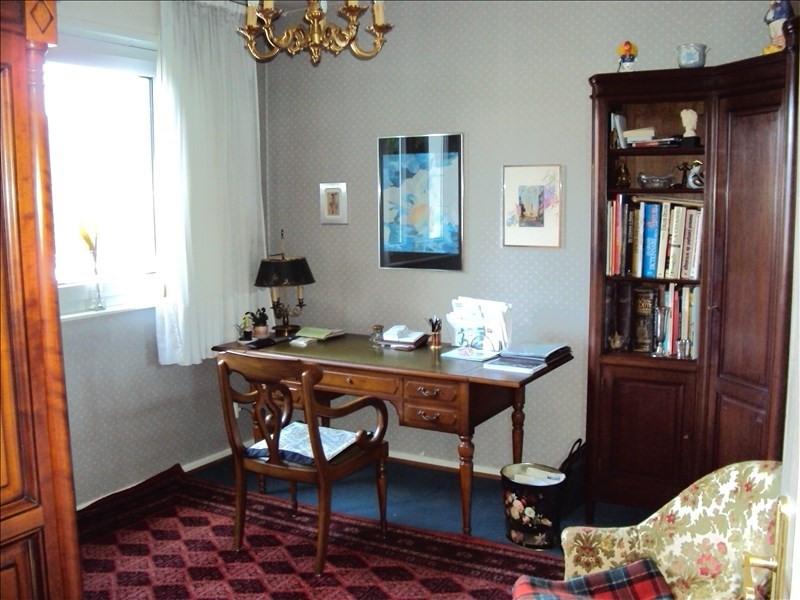 Vente appartement Riedisheim 163000€ - Photo 3