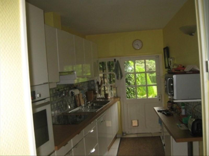 Deluxe sale house / villa La roche guyon 420000€ - Picture 7