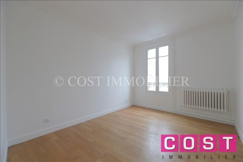 Vendita appartamento Asnieres sur seine 235000€ - Fotografia 2