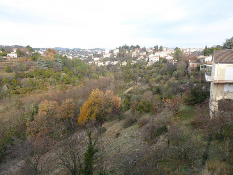 Location appartement Saint-étienne-de-fontbellon 540€ CC - Photo 8