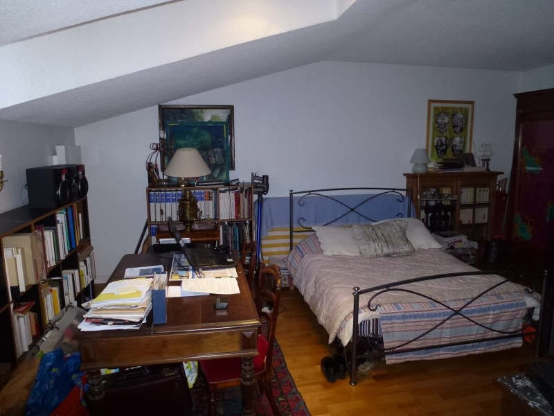 Vente appartement Chambery 188000€ - Photo 9