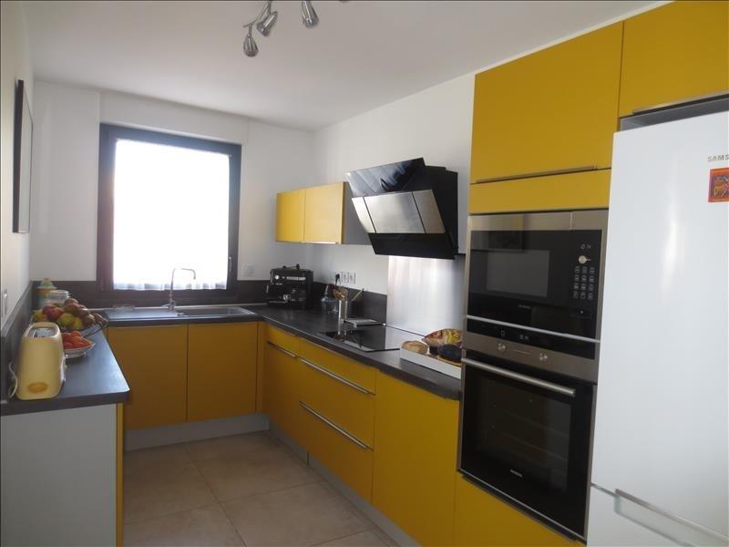 Vente appartement Montpellier 549000€ - Photo 4