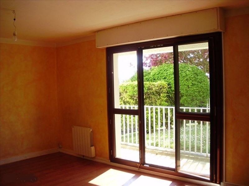 Sale apartment Avon 199000€ - Picture 3