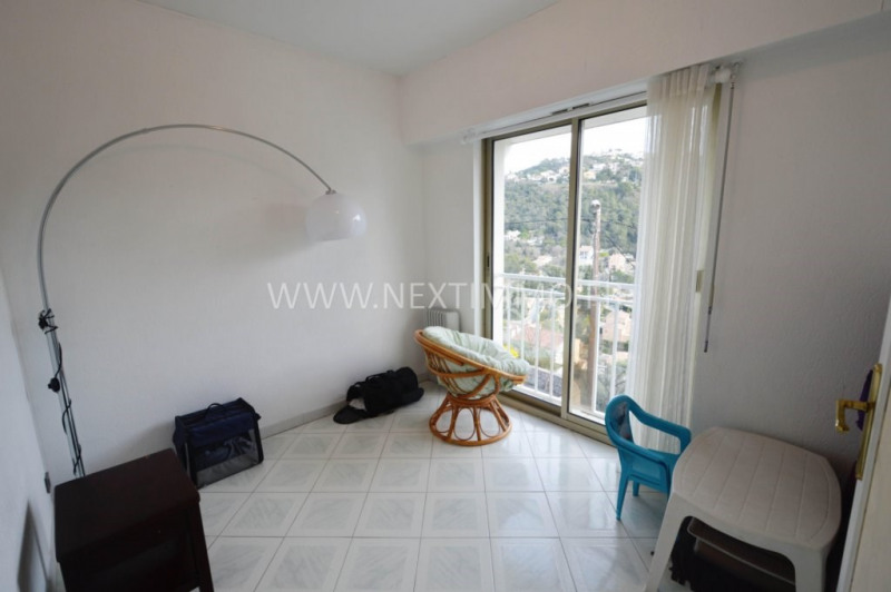 Revenda residencial de prestígio casa La turbie 1090000€ - Fotografia 5