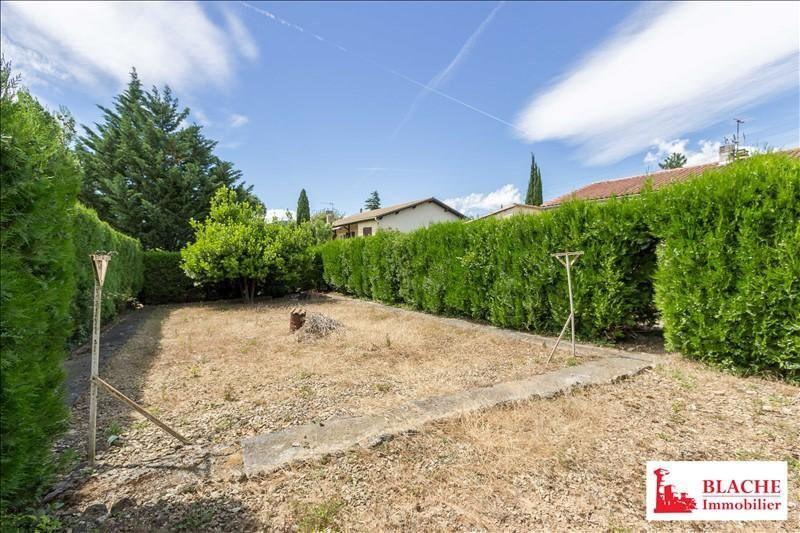 Sale house / villa Les tourrettes 147000€ - Picture 10