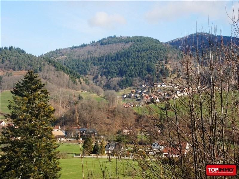 Vente terrain Munster 84700€ - Photo 2