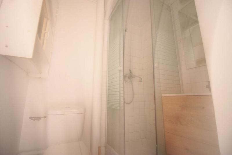 Vente appartement Marseille 70000€ - Photo 6