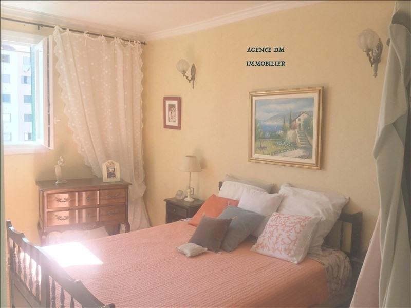 Продажa квартирa Vallauris 147000€ - Фото 5