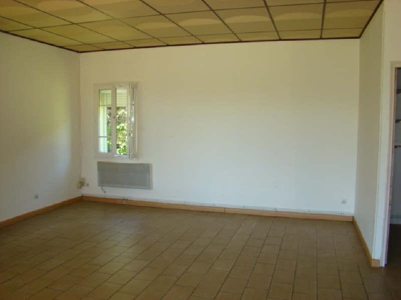 Vente maison / villa Mussidan 111500€ - Photo 5