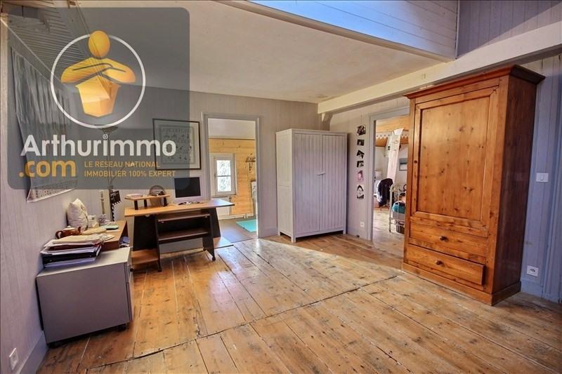 Vente maison / villa Feurs 320000€ - Photo 9