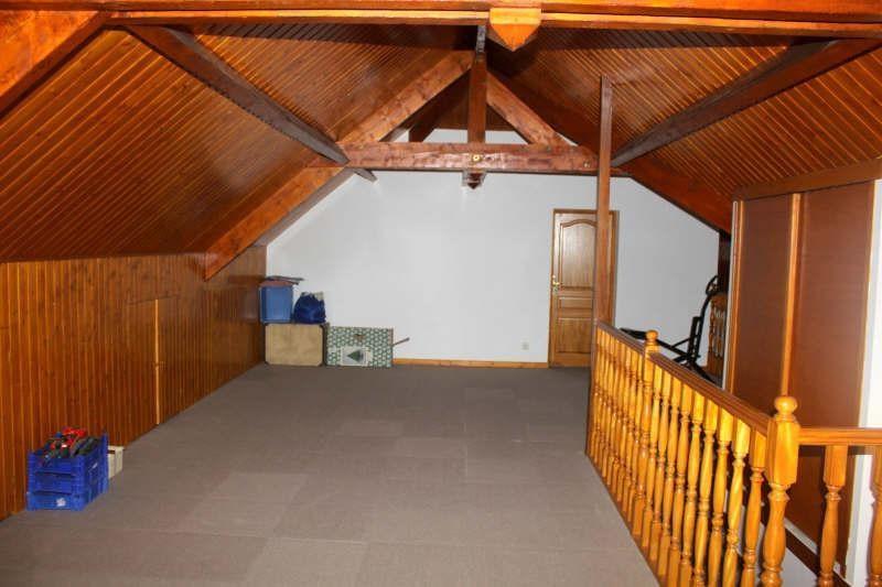 Vente maison / villa Houilles 890000€ - Photo 9