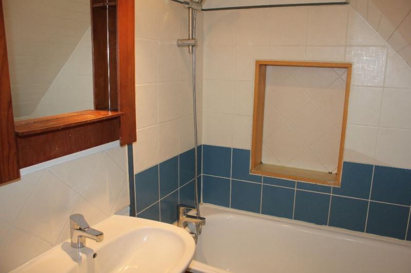 Verkoop  appartement Le touquet paris plage 212000€ - Foto 11
