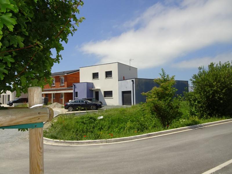 Vente maison / villa Chatelaillon plage 499200€ - Photo 1