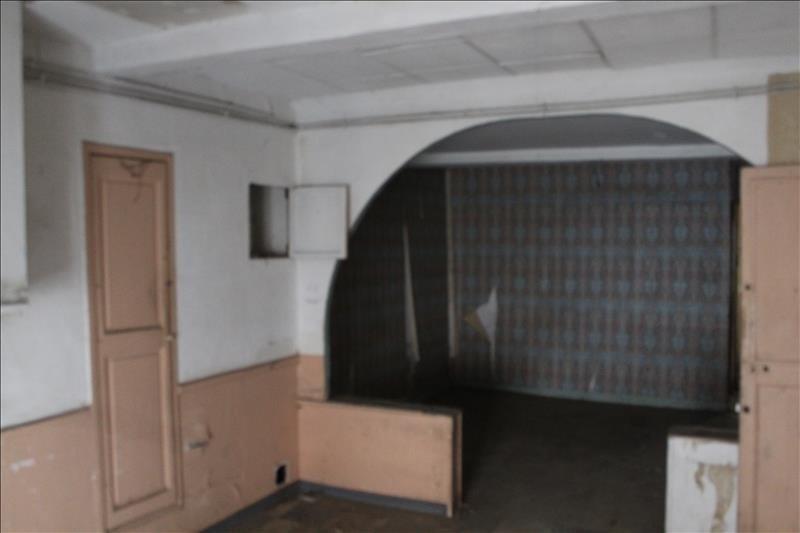 Sale building Beziers 70000€ - Picture 4