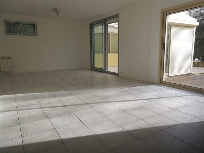 Sale house / villa Fontaine le port 319000€ - Picture 6