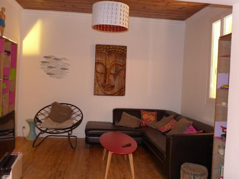 Deluxe sale house / villa Lacanau ocean 762500€ - Picture 5