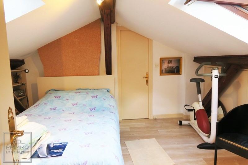 Sale apartment Caluire et cuire 590000€ - Picture 9