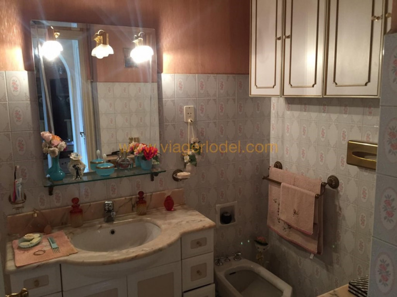 Viager appartement Nice 85000€ - Photo 6