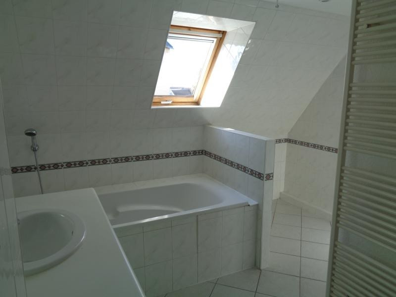 Investment property apartment Bischwiller 100000€ - Picture 7