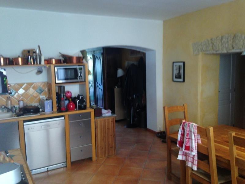 Vente de prestige maison / villa Lunel 363000€ - Photo 5