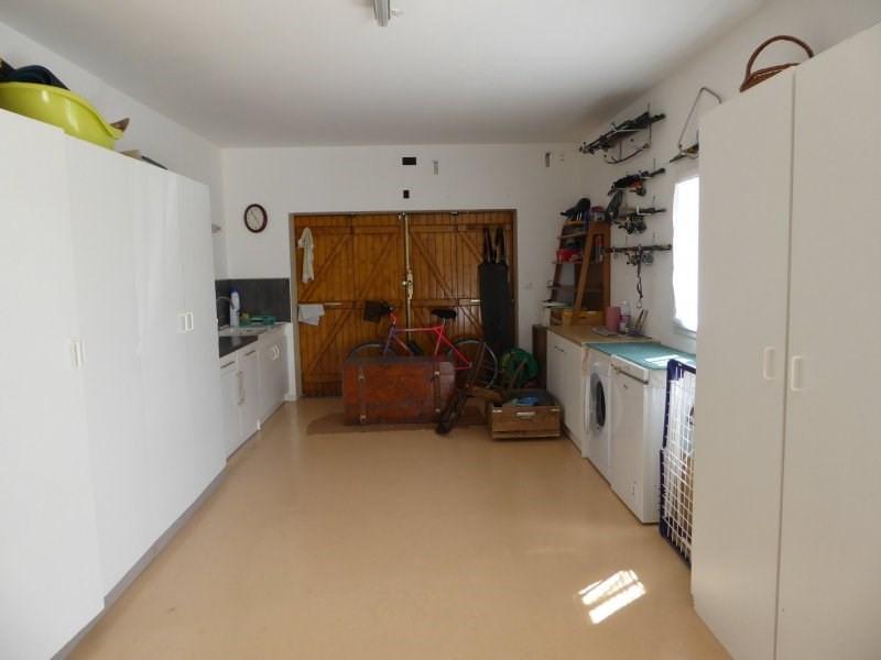 Sale house / villa Chasteaux 240000€ - Picture 14