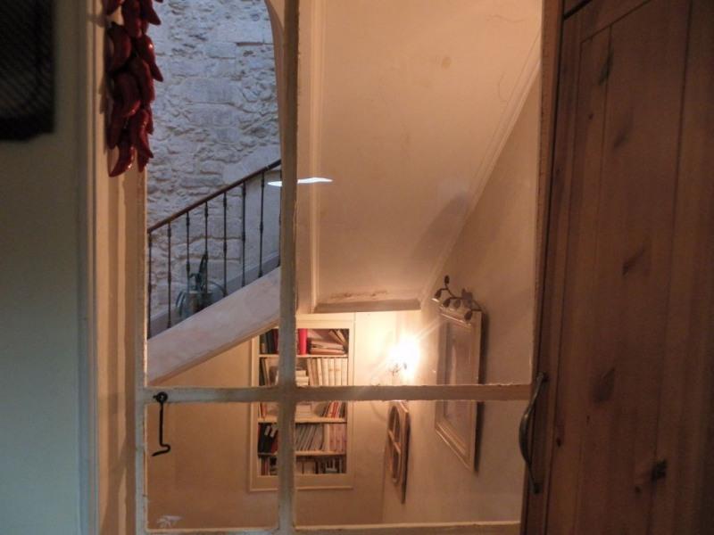 Verkoop  huis Avignon 337000€ - Foto 6