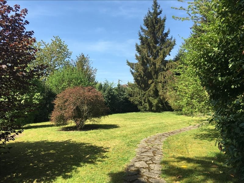 Sale house / villa Chambly 480 000€ - Picture 6