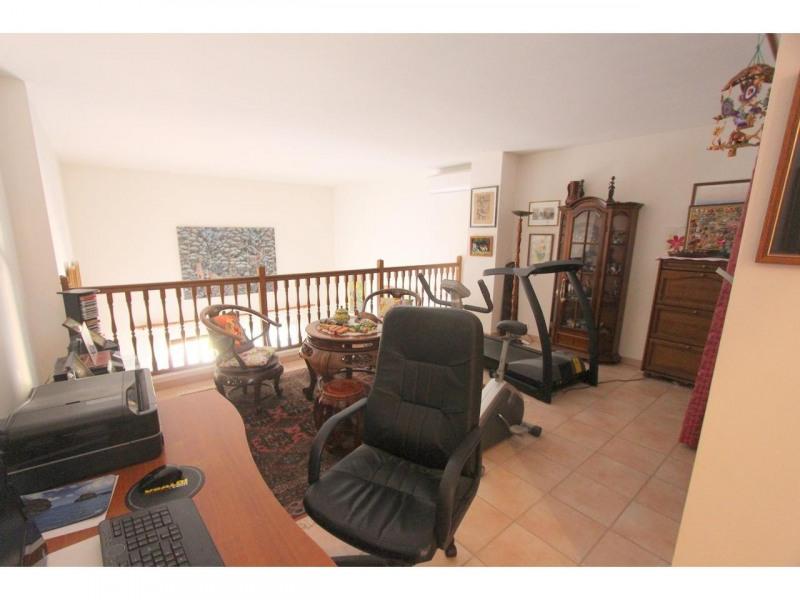 Vente de prestige maison / villa Nice 1250000€ - Photo 9