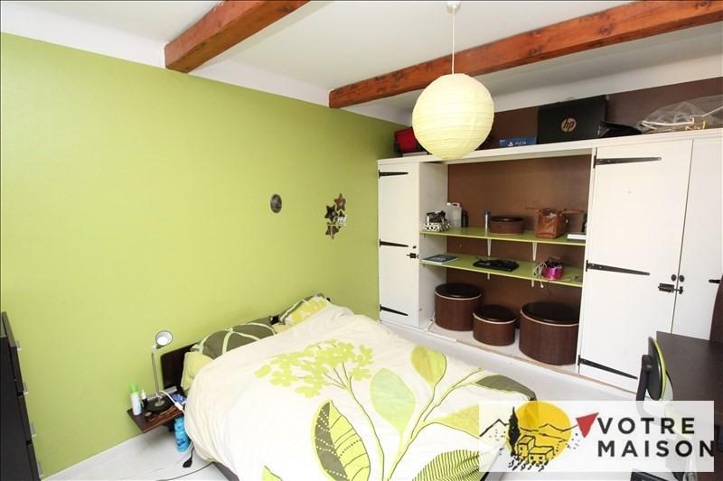 Deluxe sale house / villa St chamas 599000€ - Picture 9