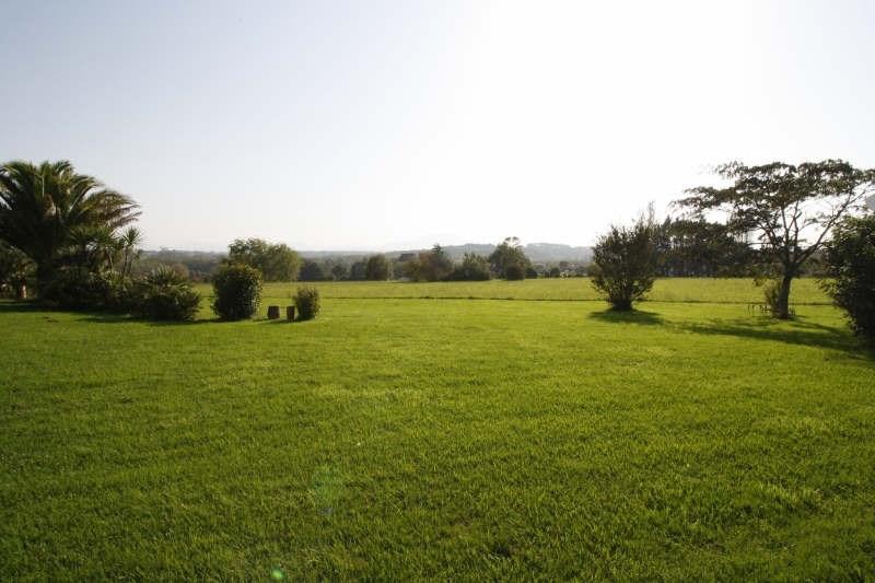 Vente de prestige maison / villa Bidart 1590000€ - Photo 14