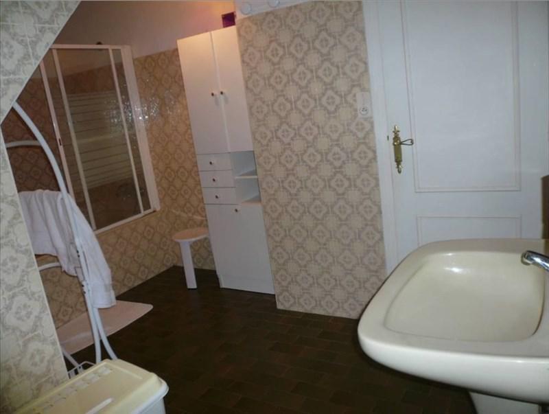 Sale house / villa Douarnenez 405600€ - Picture 9