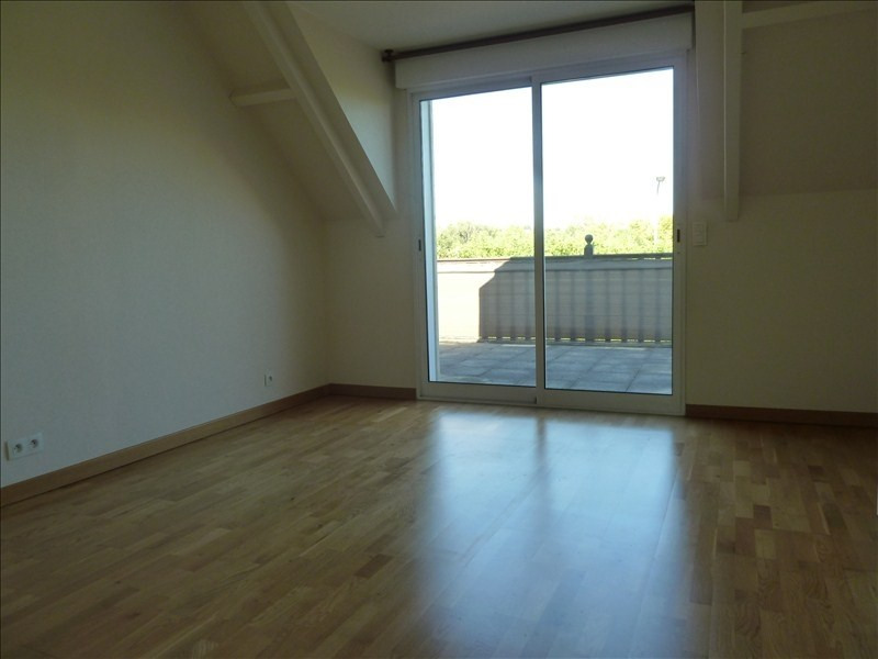 Location maison / villa Montesson 2 200€ CC - Photo 9